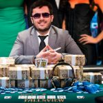 World Poker Tour Fallsview: Title No. 2 for Anthony Zinno
