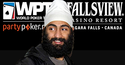 wpt-fallsview-poker-arrest-matharu