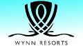 """Wynn Resorts up in Vegas, down in Macau, focused on """"bunts and singles"""""""