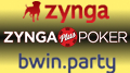 Zynga pulls plug on UK-facing real-money online gambling operation