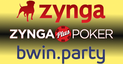 zynga-plus-bwin-party