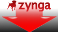 Zynga admits it botched Poker revamp and NFL Showdown launch