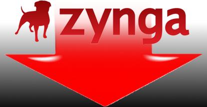 zynga-revenue-falls