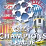 2015 Champions League: Who will advance to the quarters?