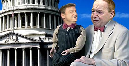 adelson-heller-rawa-congress-ventriloguist