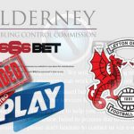 Alderney suspends Metro Play License; 666Bet loses Leyton Orient Sponsorship