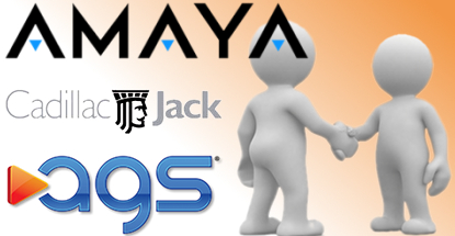 amaya-ags-cadillac-jack-sale