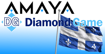 amaya-diamond-game-quebec