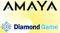 Amaya spins off Diamond Game lottery division, welcomes Quebec licensing plans