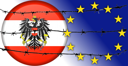 austria-european-commission-geo-blocking