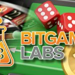 Becky's Affiliated: Why Bitcoin is an ideal fit for Asia-facing online and land based gambling companies