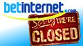Webis to shut Betinternet fixed-odds division, focus on WatchandWager