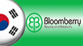 Bloomberry Resorts acquires South Korean island, casino operator