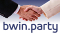 Bwin.party inks online partnership with unidentified Pennsylvania casino