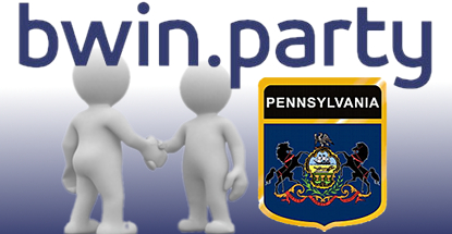 bwin-party-pennsylvannia-online-gambling-deal