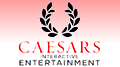 Caesars Interactive revenue rises nearly two-thirds in Q4