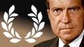 Former Watergate prosecutor to probe Caesars Entertainment's asset transfers