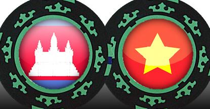 cambodia-vietnam-casinos