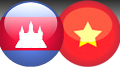 Vietnam's casino industry just 3% the size of Cambodia's