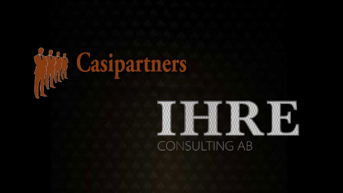 Casinovo launches to Affiliates with Ihre Consulting at the helm