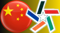 China's online lottery clampdown sparked by operators not registering all sales