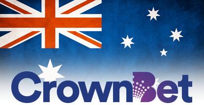 crownbet-australia