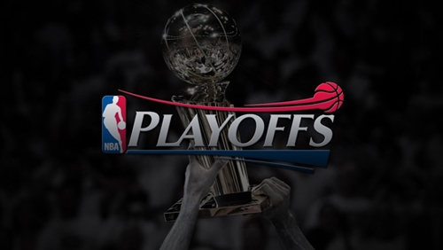 Current NBA Title Odds as Playoffs Loom
