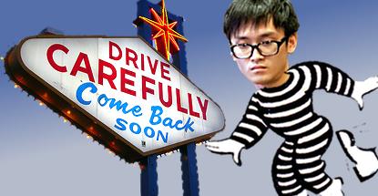 darren-phua-heading-home-plea-deal