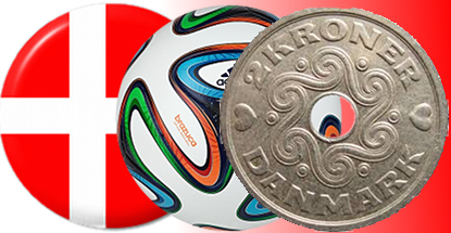 denmark-world-cup-online-betting