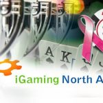 Diamond Flush to be Honored at the iGaming North America Awards