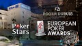 European Poker Award Nominees Announced for Maltese Spectacular