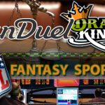 FanDuel wins legal battle with DraftKings; NFL imposes rule on fantasy sports ads