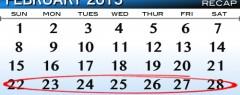 february-28-new-weekly-recap-thumb-282