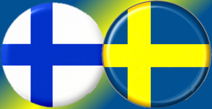 finland-sweden-gambling