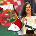 Florida legislator seeks gambling overhaul in the state