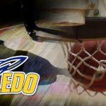 Former University of Toledo players get probation for point-shaving scandal