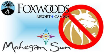 foxwoods-mohegan-sun-mgm