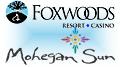 foxwoods-mohegan-sun-thumb