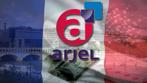 French Poker Players Hopeful Over Potential Shared Liquidity Regulation