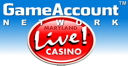 gameaccount-network-maryland-live-simulated-gaming
