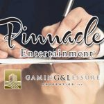 Gaming and Leisure Properties offers to buy Pinnacle assets