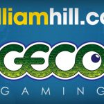 GECO to be Content Aggregator for William Hill