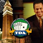 Get Out of the Venetian! The Poker World Direct Anger at the TDA