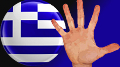 Greece to issue new online gambling licenses in bid to raise €500m per year