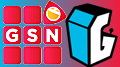 GSN Games buys Idle Gaming; PlayScreen offers to double Zynga Poker chip stacks
