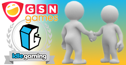 gsn-games-idle-gaming-acquisition