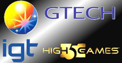 g tech gaming