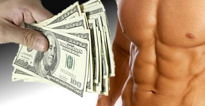 hot-men-cash-machines