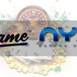 iGame goes live with NYX OGS