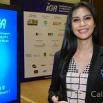 iGaming Asia Congress 2015 Day 1 Summary